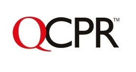 QCPR
